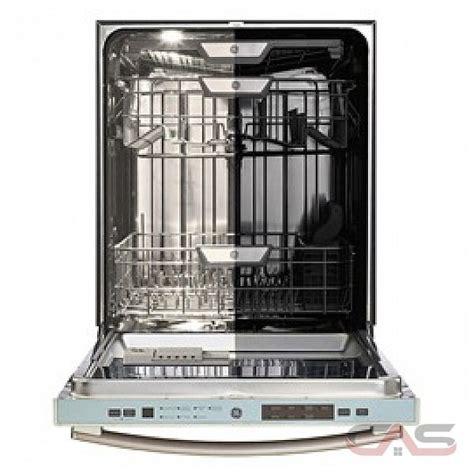 pdtssfss ge profile dishwasher canada  price reviews  specs toronto ottawa