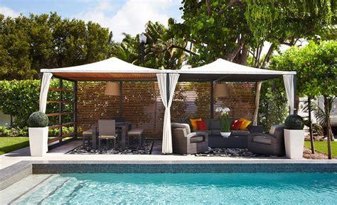 un am 233 nagement terrasse afin de souligner l atout principal des espaces ext 233 rieurs design feria