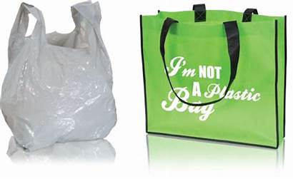 Plastic Bag Bags Say Clip Transparent Pages