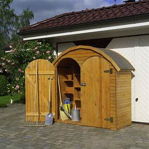 Schuppen Aus Holz : holz ger teschrank roma gro ger tehaus schuppen schrank ~ Michelbontemps.com Haus und Dekorationen