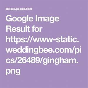 google, image, result, for, s, , , , , , pics, , 26489, , gingham, png