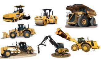 cat equipment cmigrp jpg
