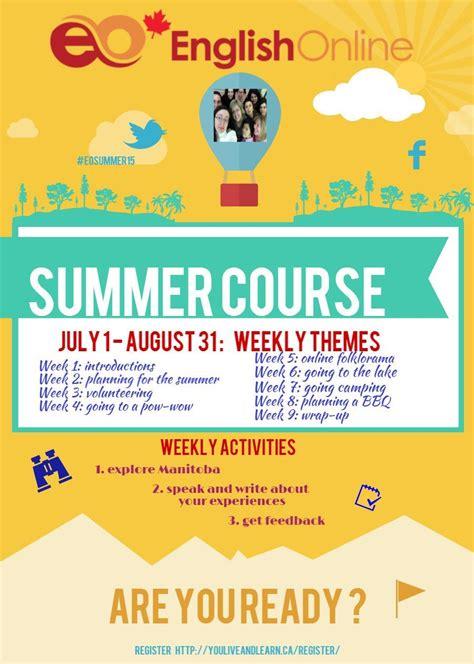 summer  july  august    learn