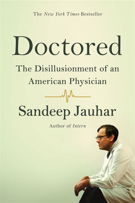 The 26 best books to read if you want to shape healthcare ...