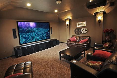 How to build a 3D home theater for $3000 Digital Trends
