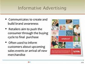Informative Advertising Examples 43792 | SOFTHOUSE