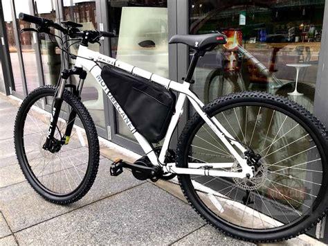 Electric Motor For Bicycle by Motobecane Electric Bike Kit Bicycle Motor Works