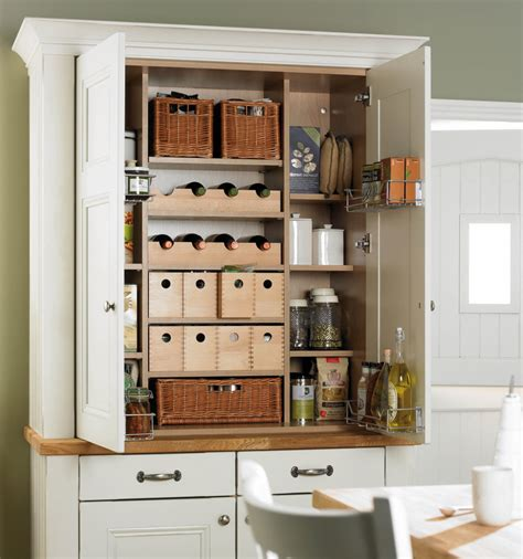 free standing cabinet storage choose the free standing kitchen storage cabinets for your