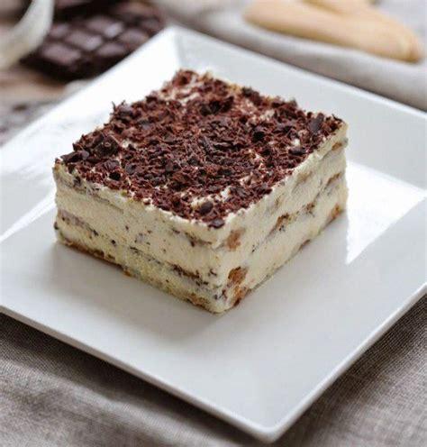 recette dessert avec nutella les 25 meilleures id 233 es concernant ferrero nutella sur ferrero rocher g 226 teau aux