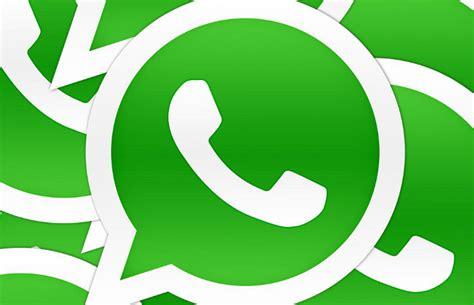 modificare foto profilo whatsapp