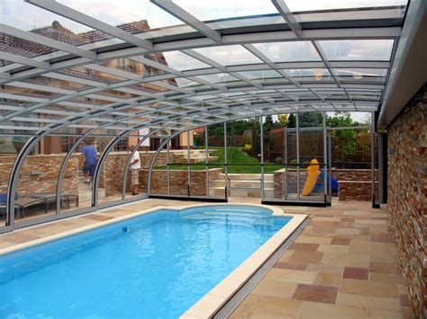 pool pool enclosures for your pool protection myrtle