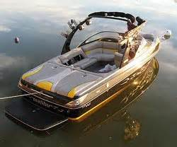Malibu Boats Quality Issues by Q S From You About The Malibu Wakesetter Vlx