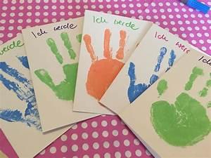 Basteln Am Kindergeburtstag Ideen : einladungskarten kindergeburtstag basteln ~ Whattoseeinmadrid.com Haus und Dekorationen