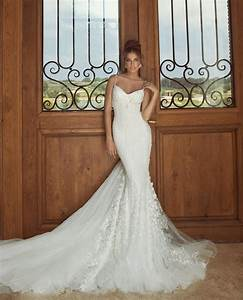 wedding collections lace wedding dresses italian With italian lace wedding dresses