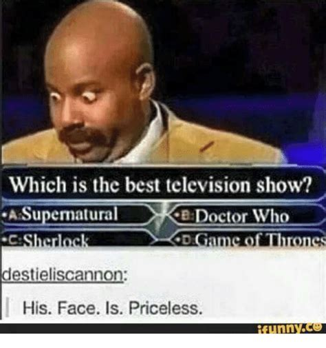 Funny Doctor Memes - funny doctor who memes of 2017 on sizzle doctor who memes