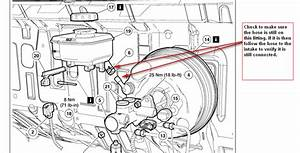 2005 Ford Freestar Engine Diagram