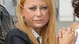 Frauke Ludowig Mann : jenny elvers elbertzhagen k mpft um ihre ehe ~ Lizthompson.info Haus und Dekorationen