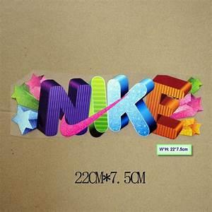 Colorful Nike Symbol | www.pixshark.com - Images Galleries ...