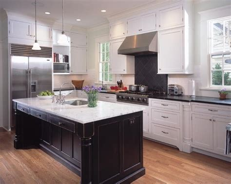 why dont kitchen cabinets go to the ceiling birch lily 20 things ceiling height cabinetry
