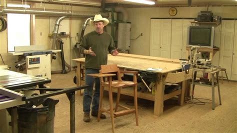 building  ultimate    ultimate shop stool