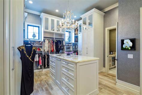 custom closet design closet factory tampa fl