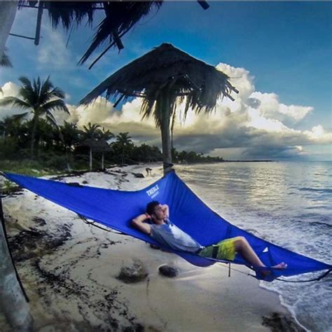 Most Comfortable Hammock by Discover The Best Hammocks For Sale On Hammock Town