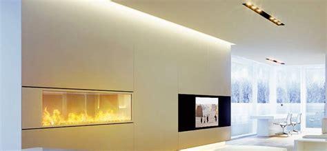 Illuminare Casa Con Strisce Led by Illuminare Con Le Strisce A Led Una Casa In Stile Moderno