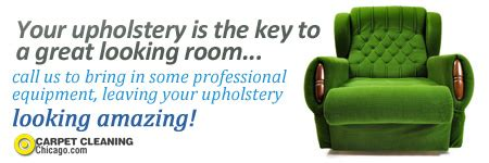 Chicago Upholstery Cleaning by Furniture Upholstery Cleaning Ucm Services Chicago