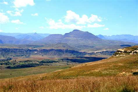 landscape pictures free landscape in free state free stock photo public domain pictures