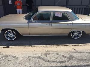 Car For Sale In Baytown  Tx