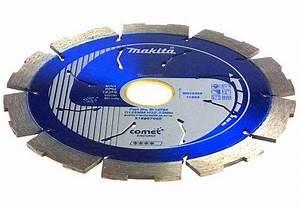 Disque Diamant 180 : disque diamant 180 achat vente disque diamant 180 au ~ Edinachiropracticcenter.com Idées de Décoration