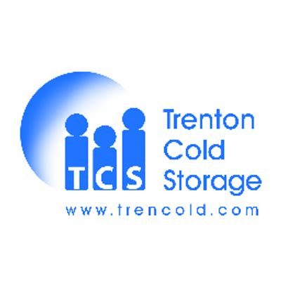 trenton cold storage attrencold twitter