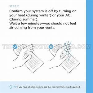 Ecobee Ecobee4 Thermostat Installation Guide