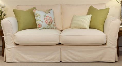 custom settee 15 sofas with removable covers sofa ideas
