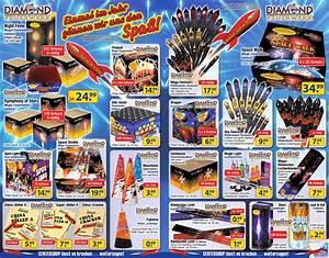 Center Shop Prospekt : 2012 prospekt centershop feuerwerk forum ~ Eleganceandgraceweddings.com Haus und Dekorationen