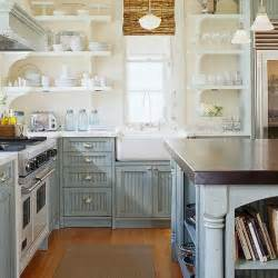 complements home interiors farmhouse sink ideas for cottage style kitchens