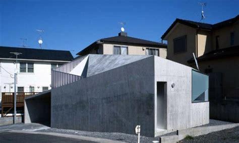 desain rumah minimalis modern jepang desain rumah cantik