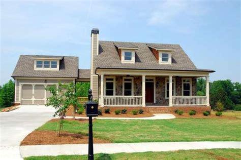 Ein Haus Kaufen Mit Praktischen Tipps Zur Traumimmobilie