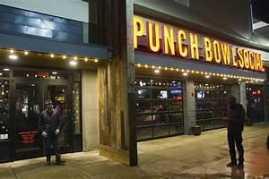 punch bowl social detroit