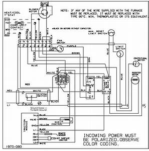 Electrical Contactor Wiring Diagram Additionally Star Delta Starter Circuit Diagram Together