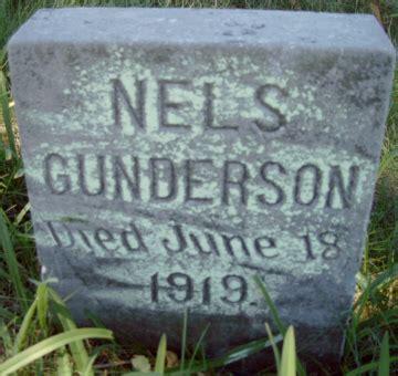 nelsk f 14 countypoorfarm cemetery index