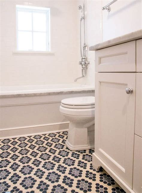 mosaic floor tile bathroom book of mosaic bathroom floor tiles in canada by william