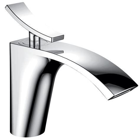 Moderne Badezimmer Armaturen by Modern Design Einhebel Badezimmer Bad Armatur Waschbecken