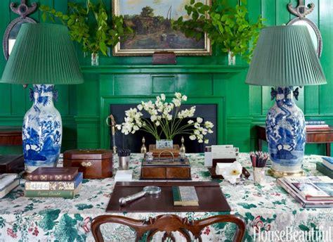 Home Interior M.h. Gmbh Mils : A Designer's Secret Method For Choosing Nine Interior Wall
