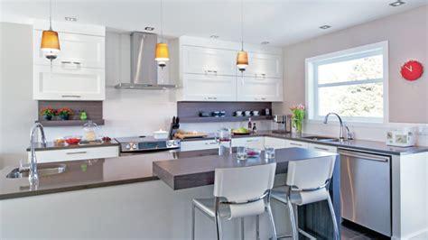 stratifi dans cuisine armoire de cuisine stratifi lot sureleve avec
