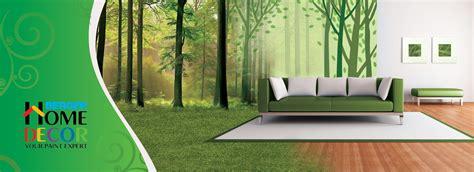 berger home decor berger paints bangladesh limited
