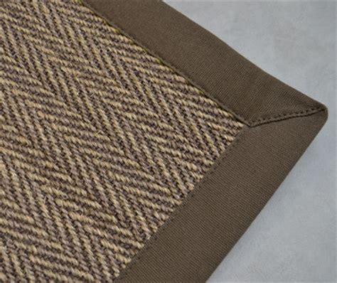 tapis de sol coco tapis sur mesure en moquette shaggy coco sisal jonc de mer et pour la terrasse et le salon de