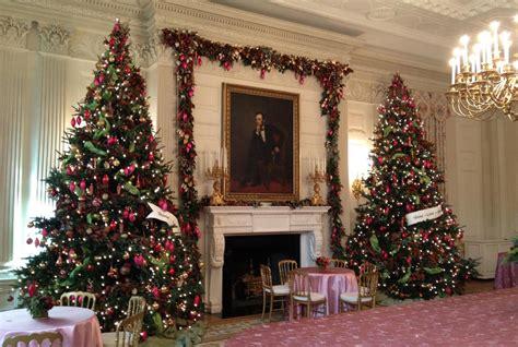 Christmas Tree Decorations & Ideas For 2013  30 Tree