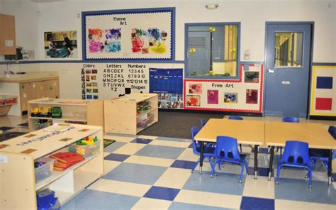 laveen kindercare daycare preschool amp early education 705 | Discovery%20Preschool%20A