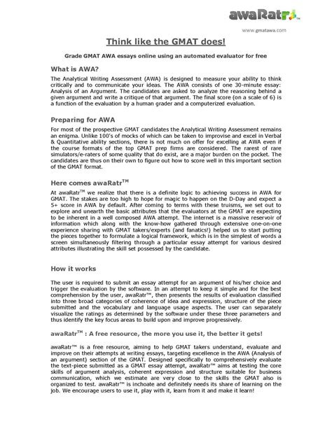 Writing a psychology research paper referencing thesis apa writing a article for the newspaper writing a article for the newspaper
